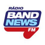 RÁDIO BANDNEWS FM | HOSPITAL SANTA LÚCIA