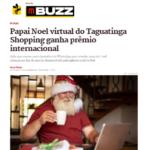 METRÓPOLES | TAGUATINGA SHOPPING