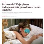 METRÓPOLES | O BOTICÁRIO
