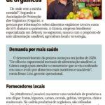 CORREIO BRAZILIENSE | GÂNICA