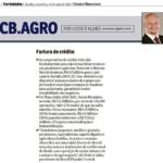 CORREIO BRAZILIENSE | SICREDI