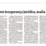 FOLHA DE S.PAULO | ABIAPE