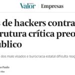 VALOR ECONÔMICO | ABCE