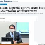 CORREIO BRAZILIENSE | ANAFE