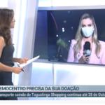 SBT BRASÍLIA | TAGUATINGA SHOPPING