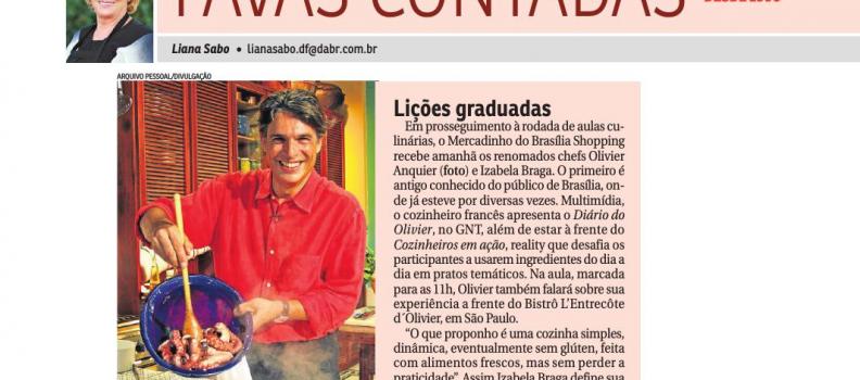 BRASÍLIA SHOPPING | DIVIRTA-SE MAIS