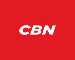 RÁDIO CBN | HOSPITAL SANTA LÚCIA