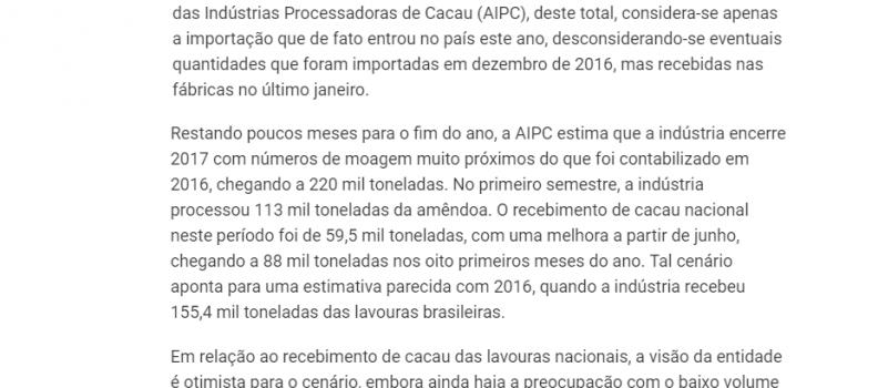 💻 EXAME| AIPC