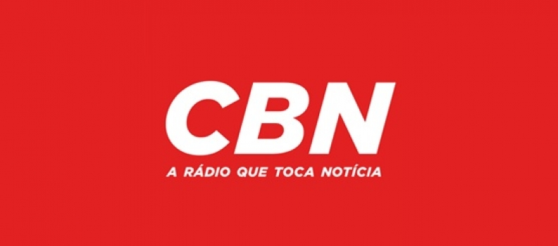 📻 CBN BRASÍLIA   CLÍNICA PARAOUVIR