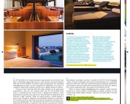 📰 B HOTEL | UP MAGAZINE – TAP