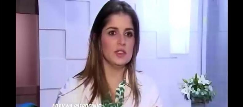 📺 SPORT TV & GLOBO ESPORTE | CEOL OTORRINO