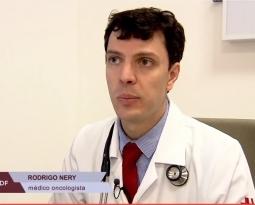 📺 TV BRASIL | HOSPITAL SANTA LÚCIA