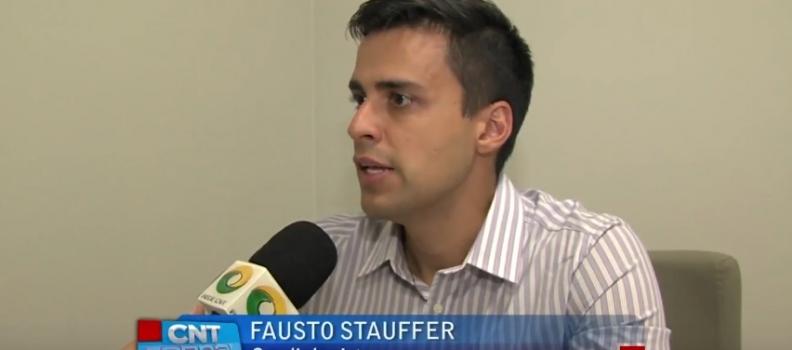  TV CNT | HOSPITAL SANTA LÚCIA