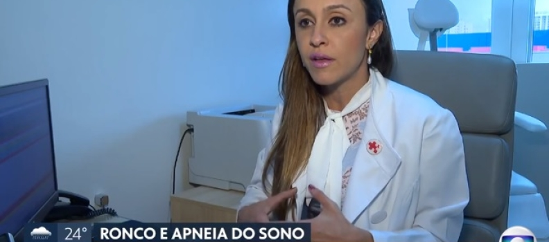 TV GLOBO   HOSPITAL SANTA LÚCIA