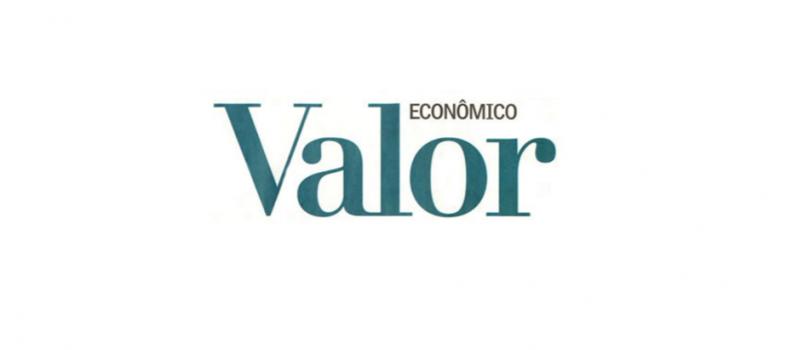 FMASE | VALOR ECONÔMICO