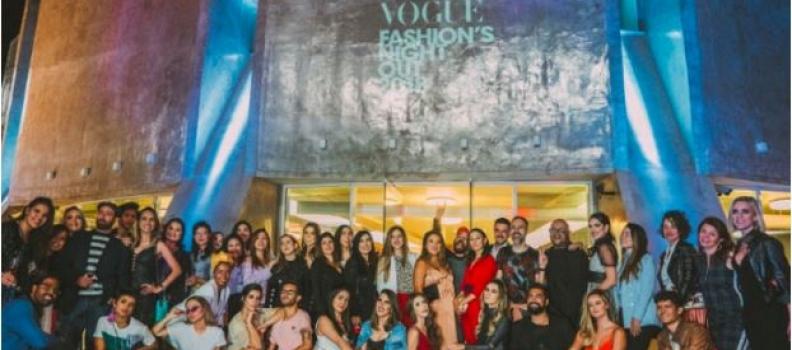 👠GPS LIFETIME|BRASÍLIA SHOPPING
