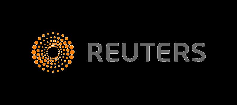 ⚡ REUTERS | ABIAPE – APINE – FOCUS ENERGIA